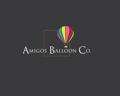 Amigos Balloons Dubai Overview