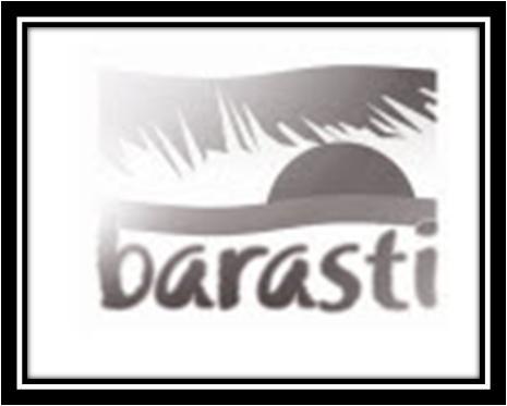 Barasti Beach Dubai Overview