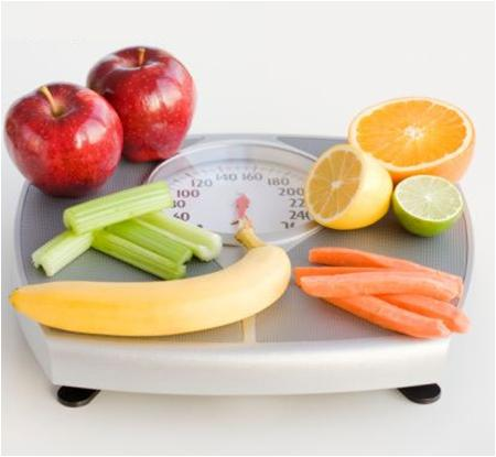 Foods to Eat to Lose Weight