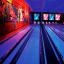 Bowling Centers & Clubs in Dubai