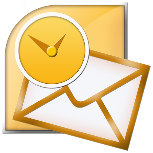 Create a New Email Account in Outlook 2010
