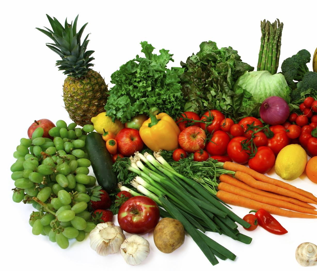 A healthy diet plan for coronary heart disease 10th