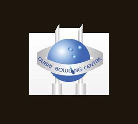 Dubai Bowling Centre Quoz