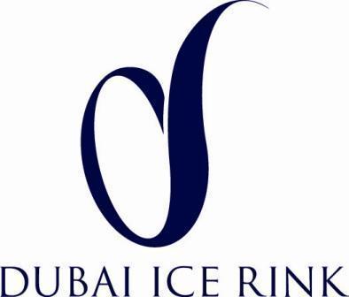 Dubai Ice Rink UAE Overview