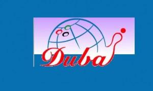 Dubai International Bowling Centre Deira Dubai