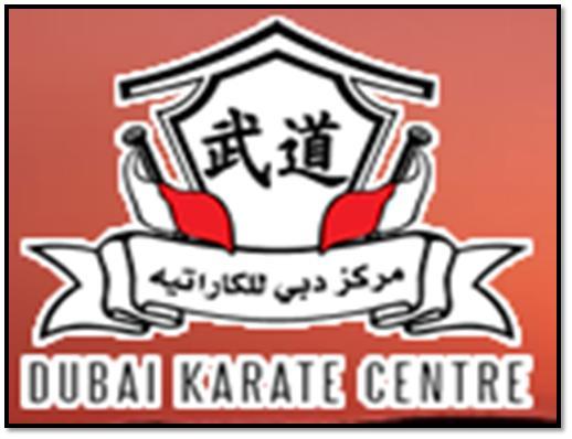 Dubai Karate Centre Overview