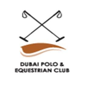 Dubai Polo & Equestrian Club Overview