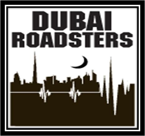 Dubai Roadsters Cycling Club Overview