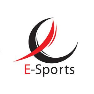 E-Sports Climbing Academy Dubai Overview
