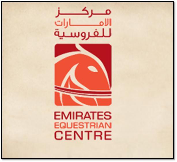 Emirates Desert Equestrian Club Dubai Overview