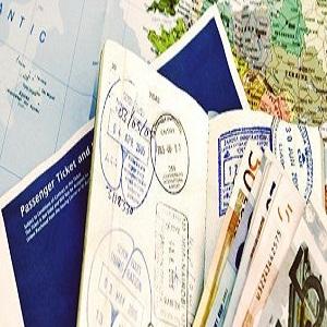 How to Get Transit Visa for Dubai