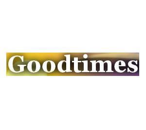 Good Times Tourism Dubai Overview