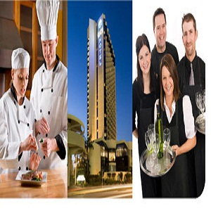 Hotel Management Schools in Dubai