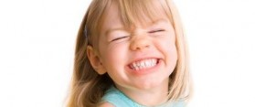Keep your Child's Teeth Healthy
