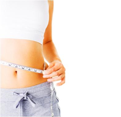 Lose 1 Pound Weight a Week