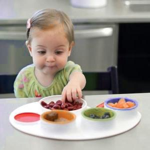teach manners to toddlers