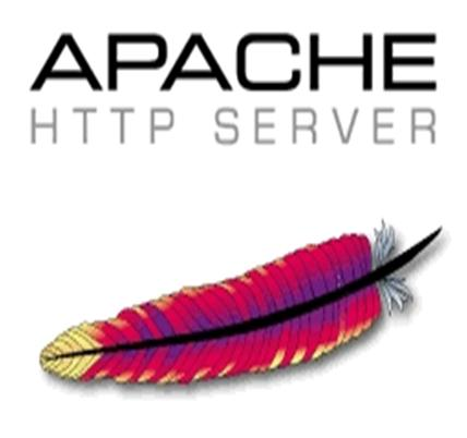 Install Apache2 with PHP5 And MySQL Support on CentOS 6.1