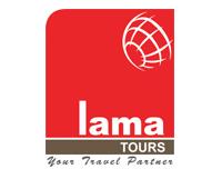 Lama Tours Dubai Overview