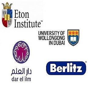 How to Learn Arabic in Dubai