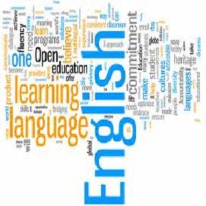 How to Learn English in Dubai