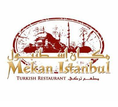 Mekan Istanbul Restaurant Dubai