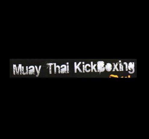 Muay Thai Karate Centre Dubai Overview