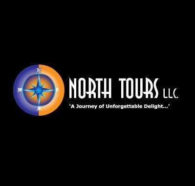 North Tours Dubai Overview