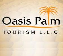 Oasis Palm Tourism Dubai