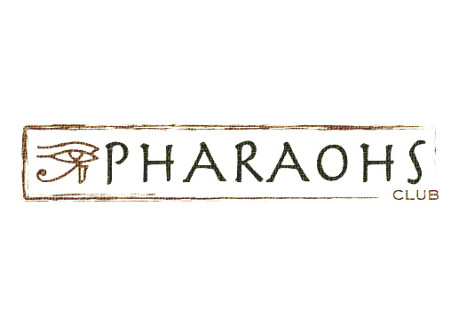Pharaohs Club Dubai Overview