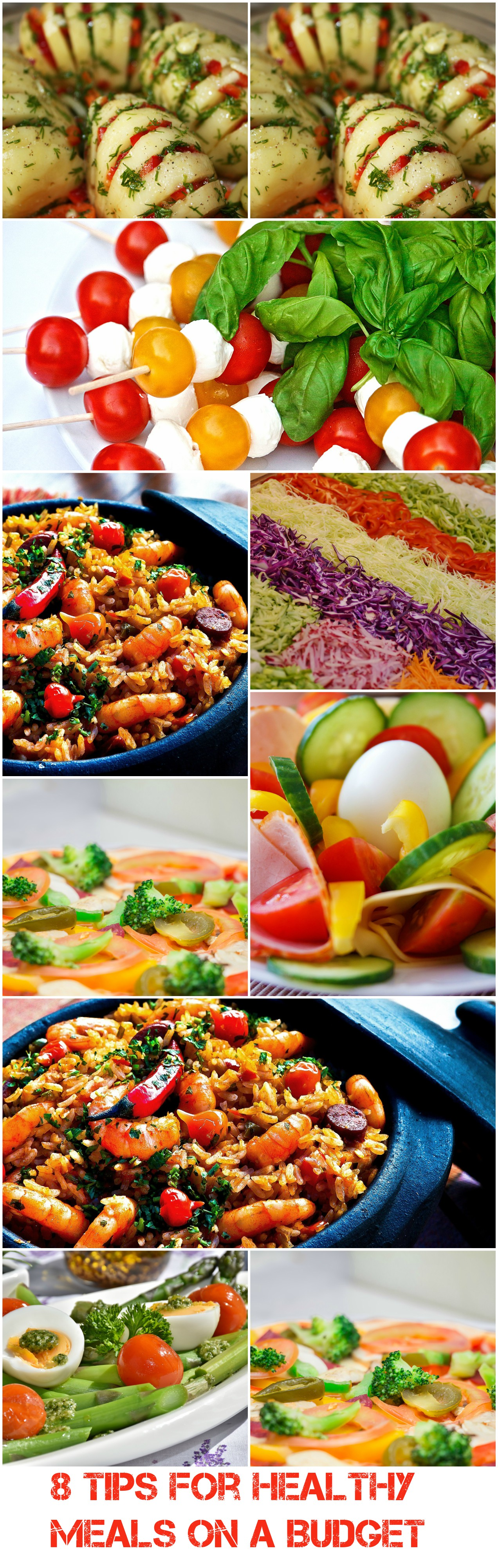 plan-healthy-meals-on-a-budget