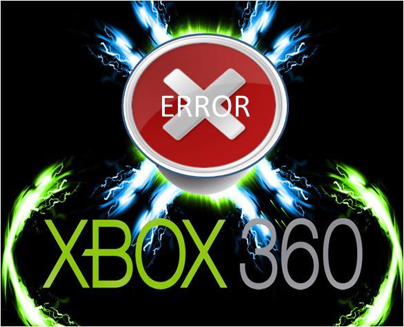 Resolve Xbox Error 80153022