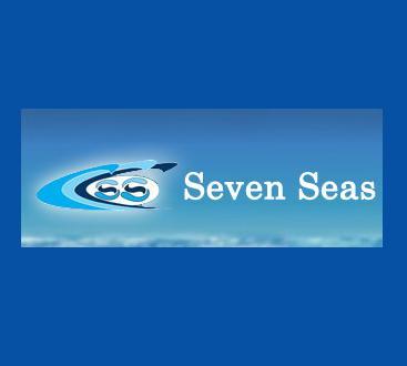 Seven Seas Marine Dubai
