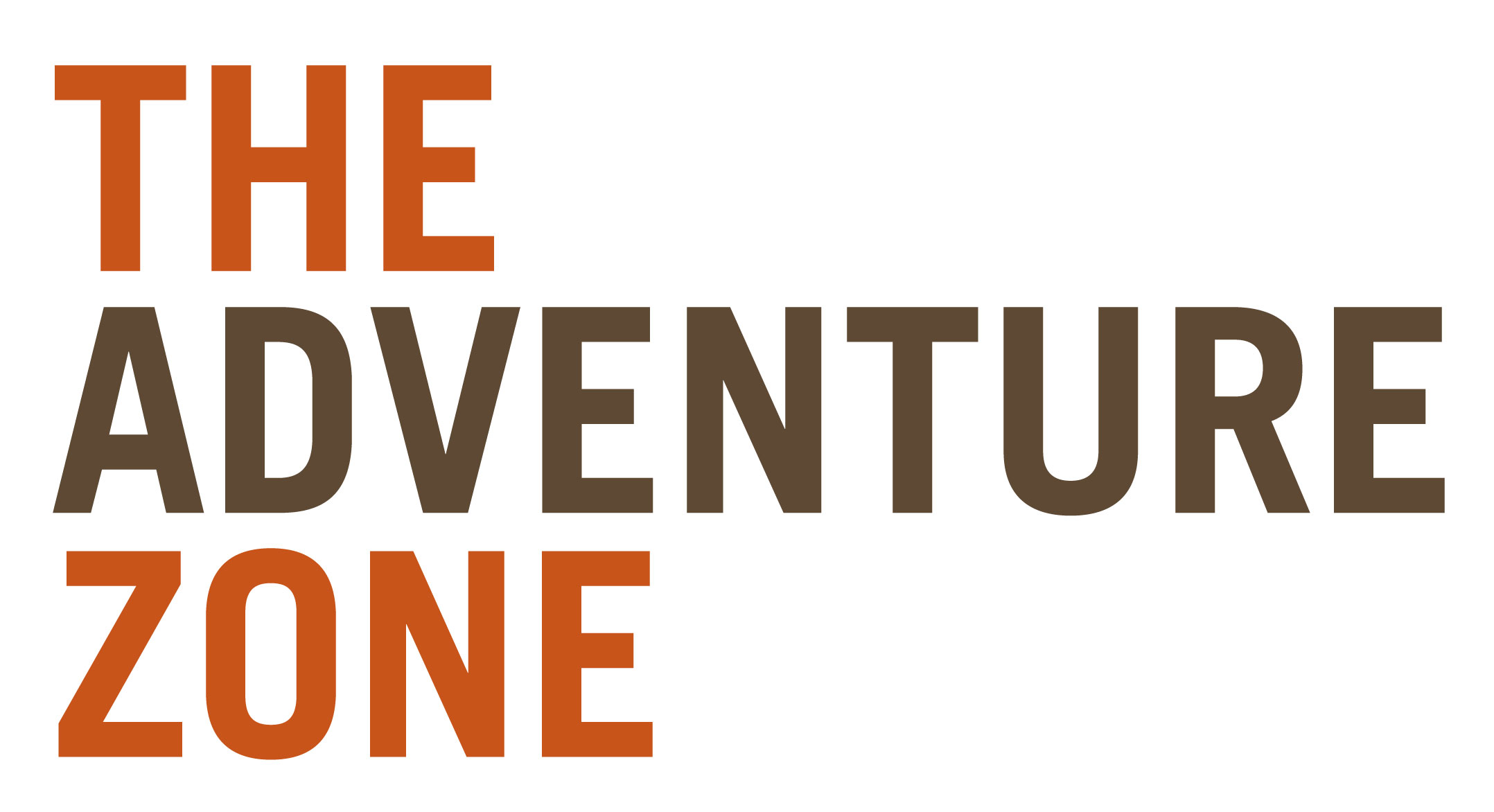 The Adventure Zone Dubai Overview