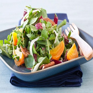 Watercress_SaladxF