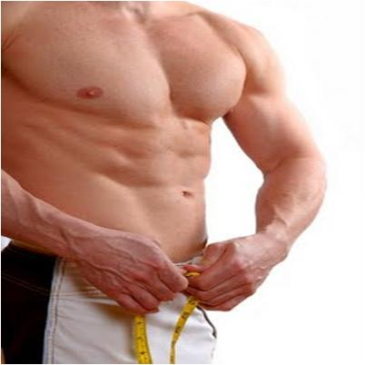 weight loss diet programs for men