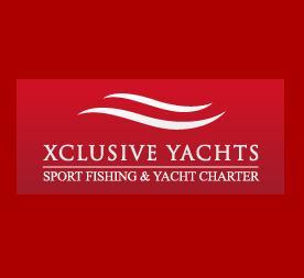 Xclusive Yachts Dubai Overview