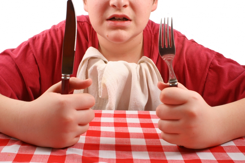 table manners1
