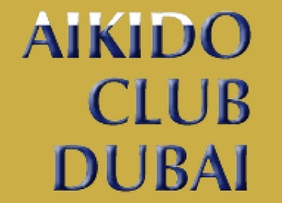 Aikido Club Dubai Overview
