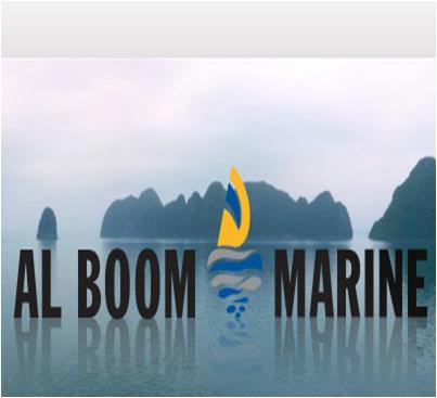Al Boom Marine Festival City Dubai Overview