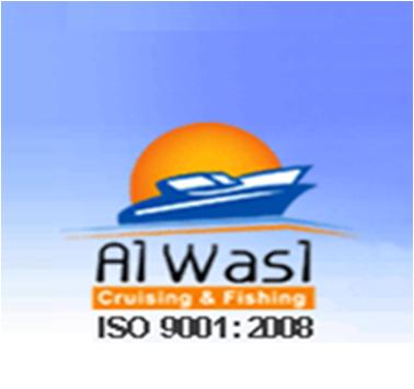 Al Wasl Cruising & Sport Fishing Dubai Overview