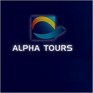 Alpha Tours Dubai Overview