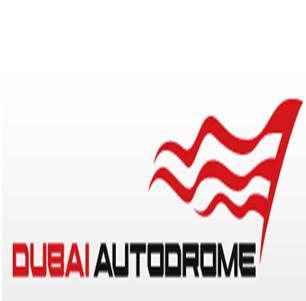Audi Driving Experience in Dubai Autodrome Overview
