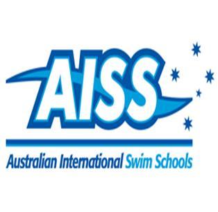 Australian International Swim School Dubai Overview