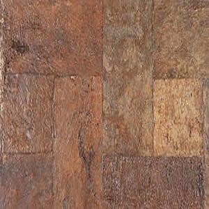 Belly_Block_cork_wall_tiles_Canada_discount_Cork_board_rool_Cork