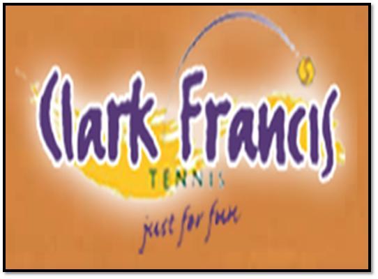 Clark Francis Tennis Academy Dubai Overview