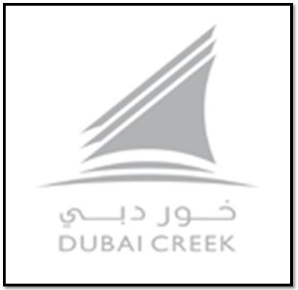 Dubai Creek Golf & Yacht Club Dubai Overview