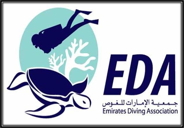 Emirates Diving Association Dubai Overview