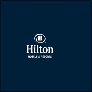 Hilton Dubai Jumeirah Resort Overview