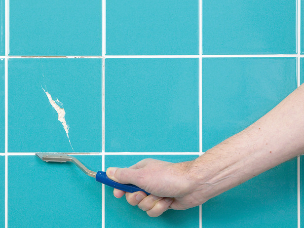 How to Replace Broken Tiles