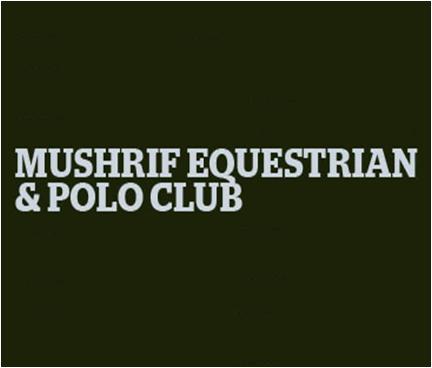 Mushrif Equestrian and Polo Club Dubai Overview